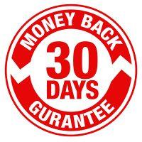 SalesPage-SectionMoneyBackGuarantee-RedWhite-01.jpg